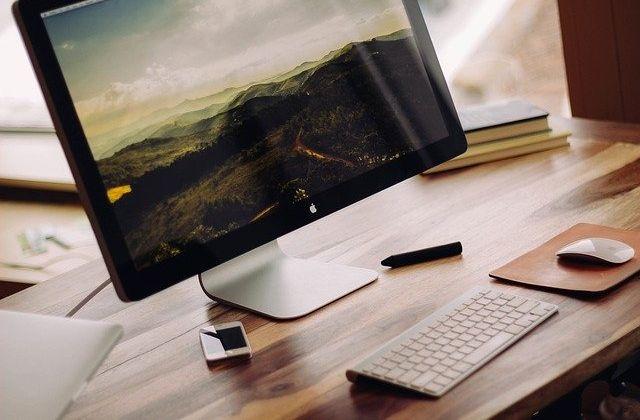 Apple anuncia transición de Mac a Apple Silicon