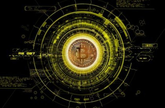Blockchain y emprendimiento