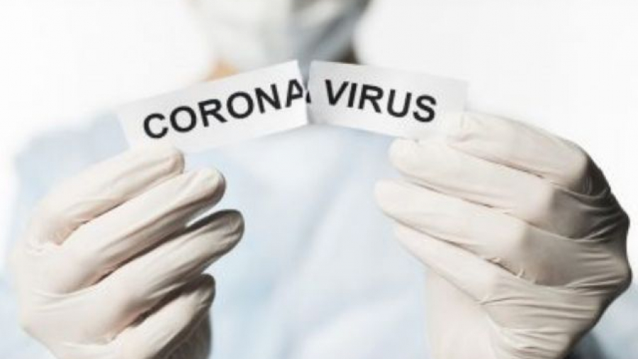 Brand Safety durante el coronavirus. Brand Safety durante el coronavirus