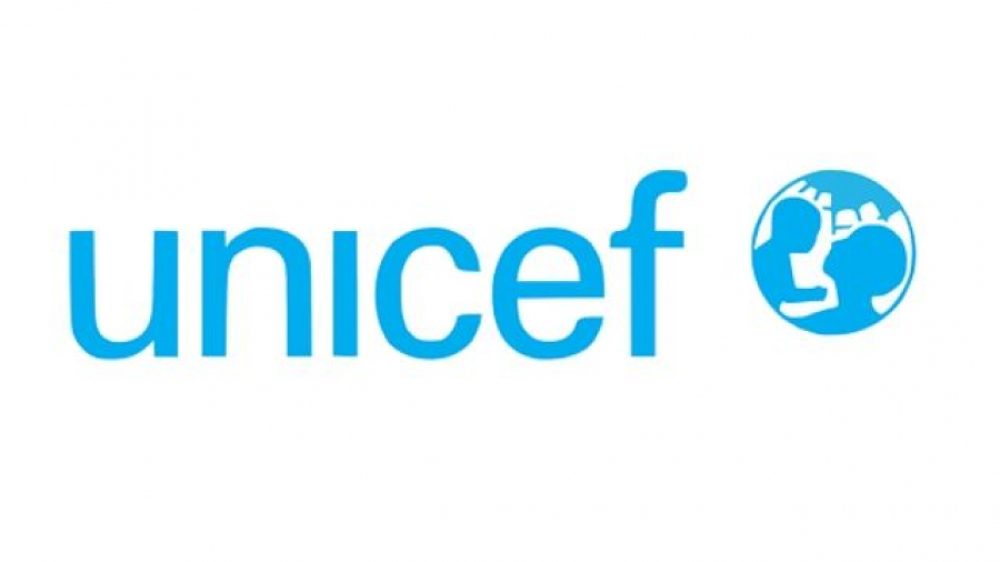 Campañas de Unicef