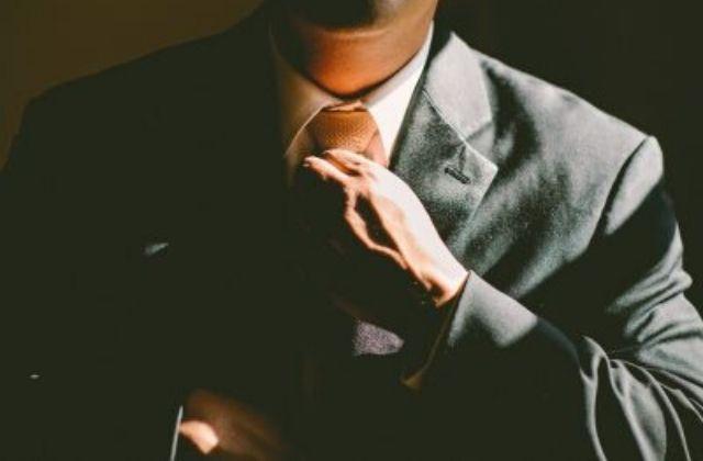 Casos de empresarios exitosos