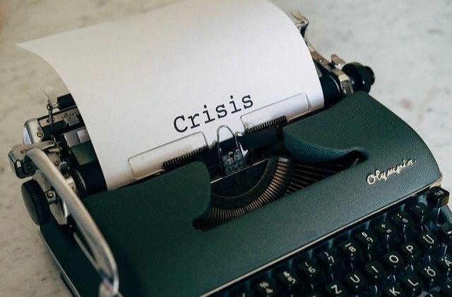 Consejos para gestionar una crisis de comunicación en una empresa
