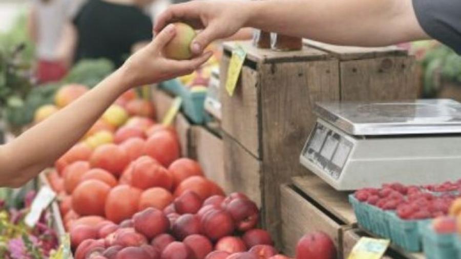 Consumo de productos locales durante el Covid-19