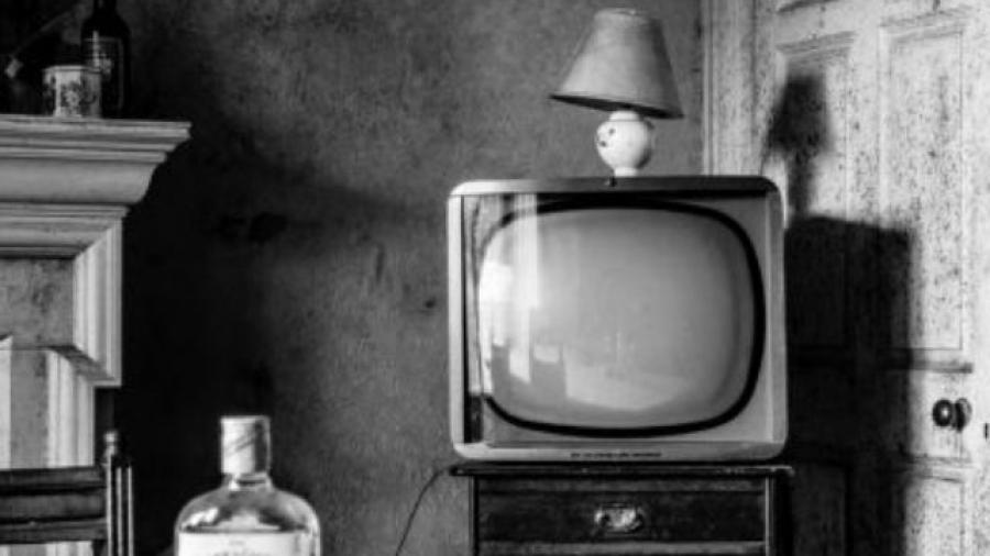 Consumo y publicidad en TV en la desescalada