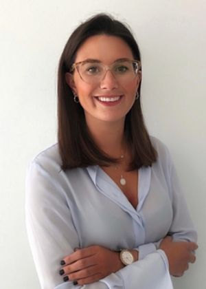 Elena Bravo Arche