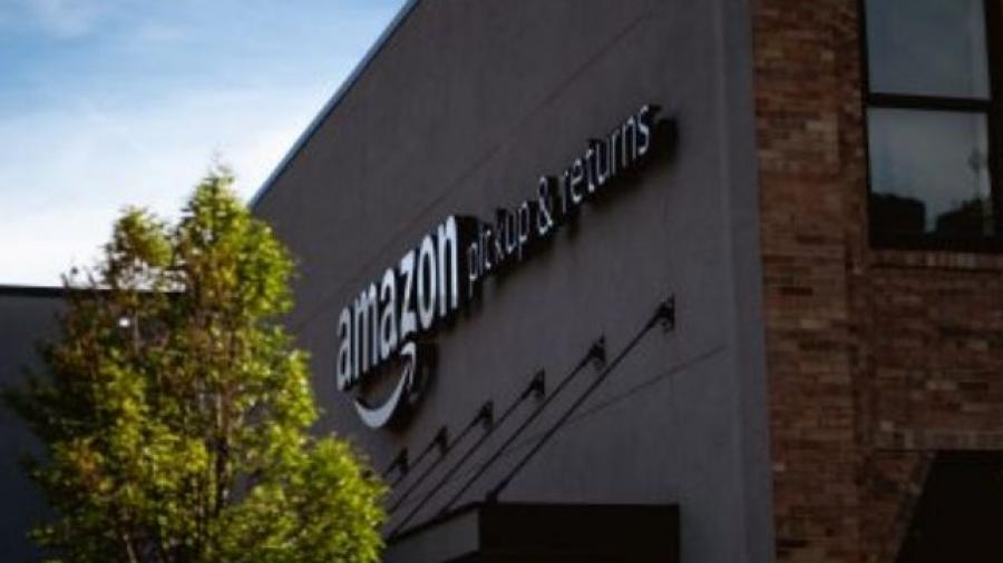 #FoundItOnAmazon, apuesta de Amazon en redes sociales