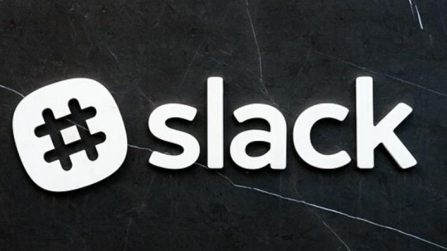 Growth Hacking de Slack