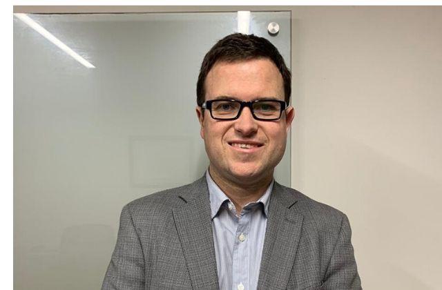 Jorge Bullemore, consultor