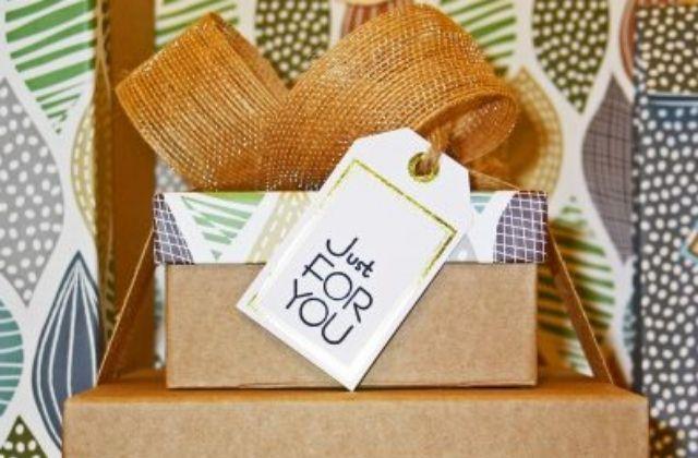 La importancia de un buen diseño de packaging como herramienta en el Ecommerce