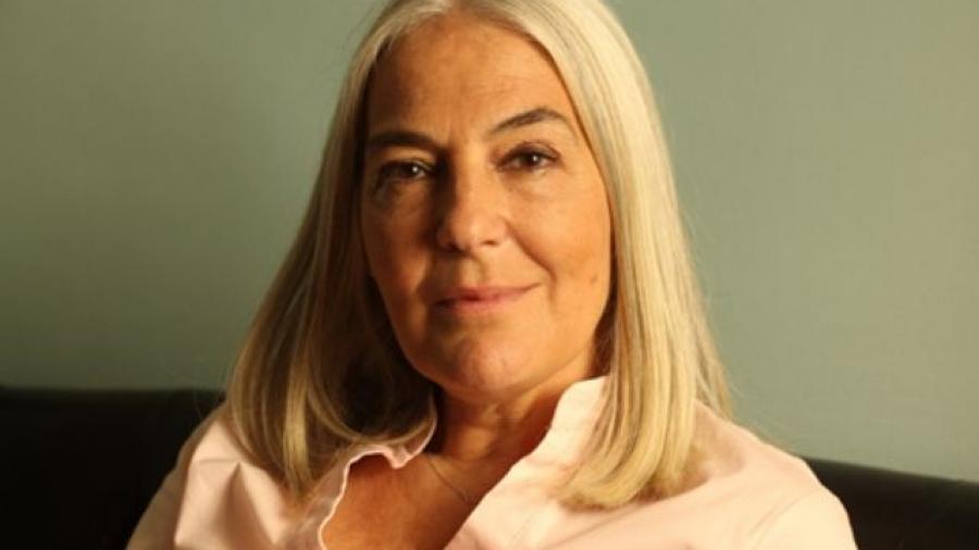 Mercedes Wullich, Directora General de Mujeres&Cía
