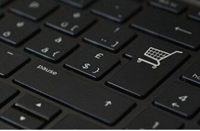 Qué es el remarketing y cómo usarlo para aumentar ventas
