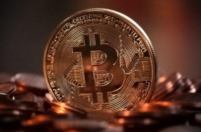 Tendencia de las criptomonedas y el bitcoin