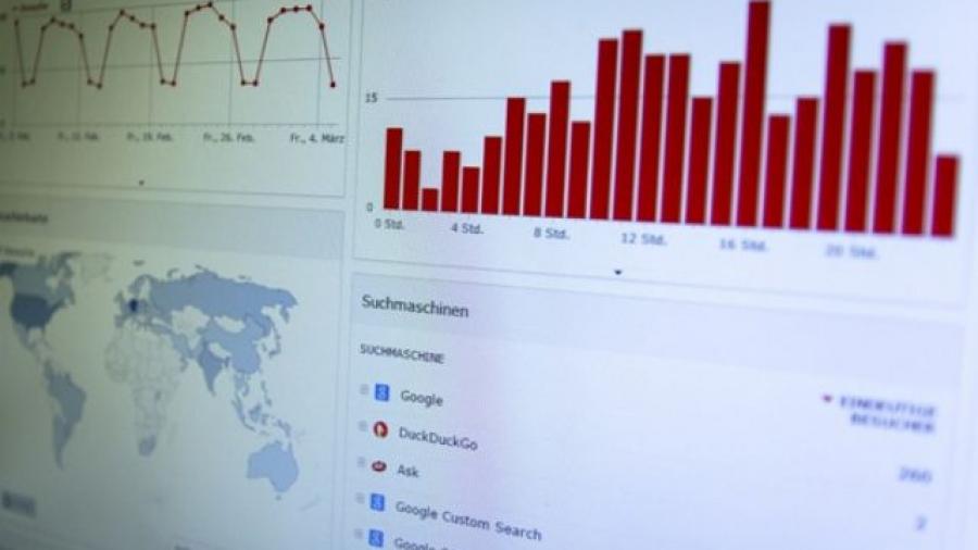 Tendencias en analítica de datos en 2020