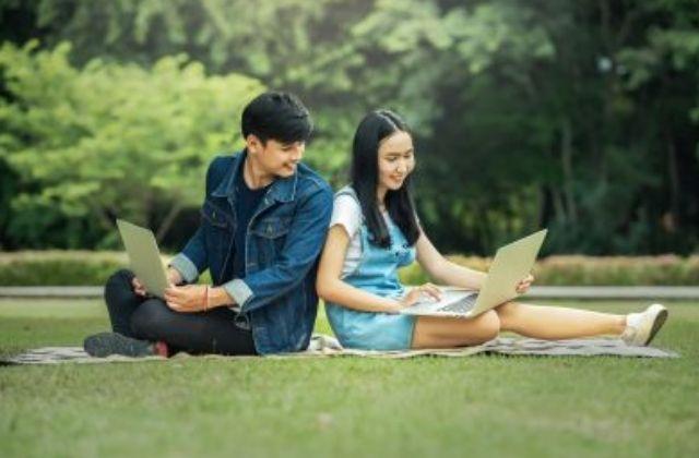ThePowerMBA, un nuevo método de aprendizaje