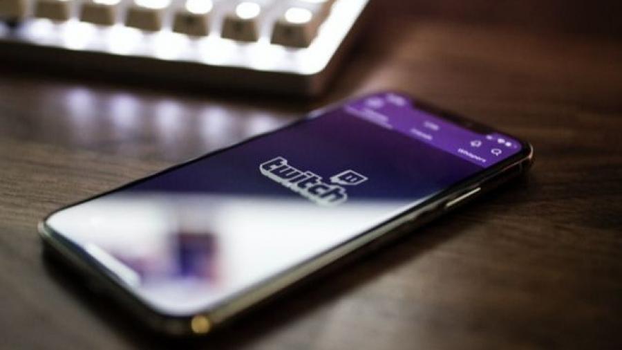 Twitch, plataforma digital para gamers y videojuegos en streaming