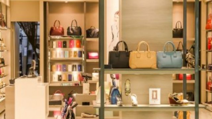 Vender ropa de lujo online de forma exclusiva