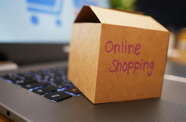 tendencias en las compras en AliExpress en España