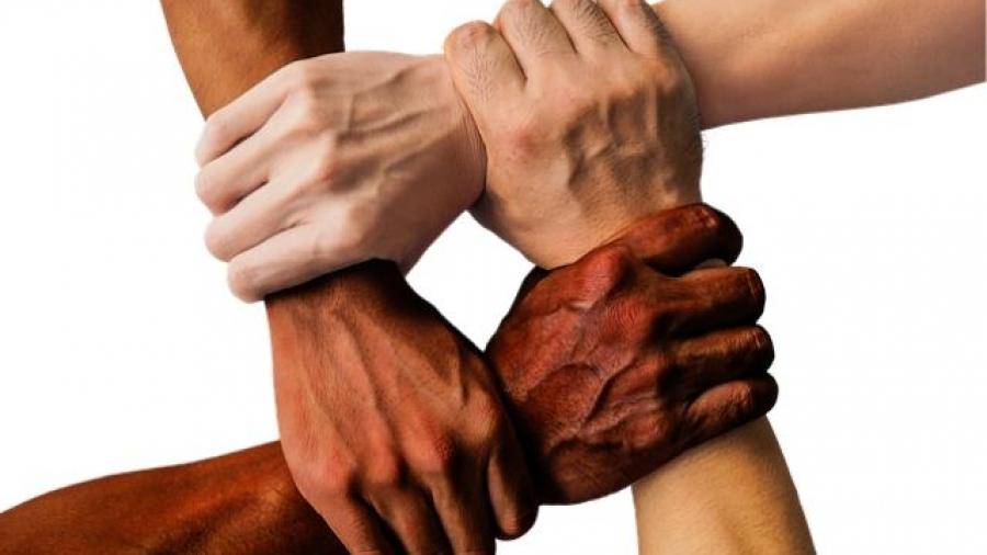 comunicación inclusiva en empresas
