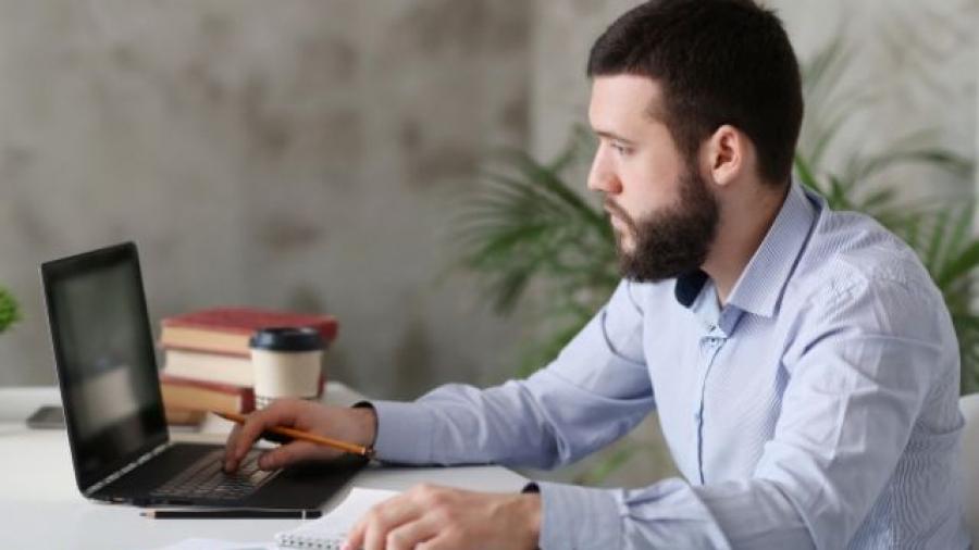 el redactor freelance como perfil demandado