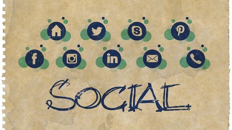 gestión de redes sociales para empresas
