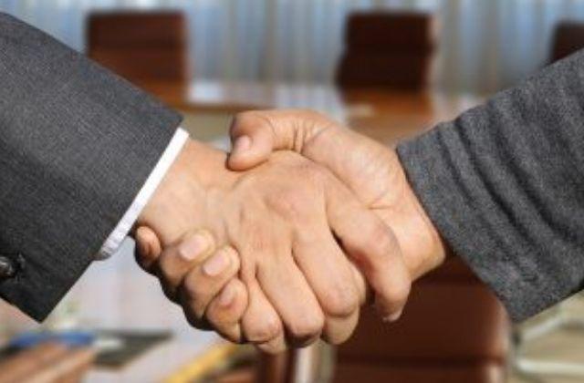 joint venture como estrategia para emprendedores