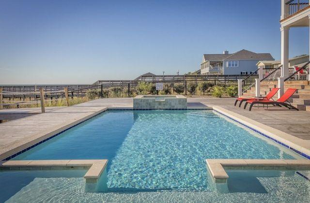 piscinas de obra