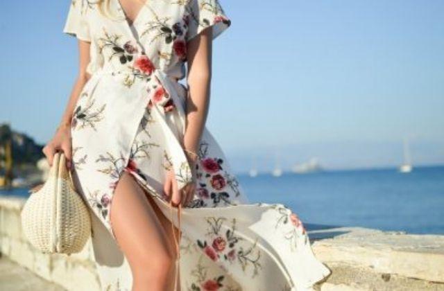 razones por las que fracasan los negocios de moda. Foto de Tamara Bellis en Unsplash