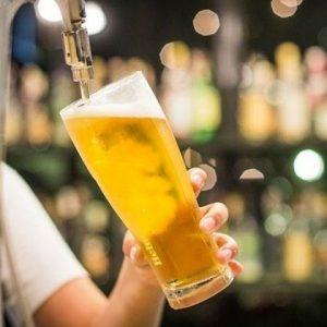 tendencias actuales de la cerveza artesanal
