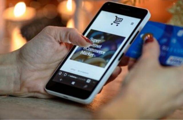 tiendas online seguras: cómo diseñarlas y detectarlas como consumidor
