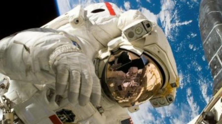 turismo espacial - viajar al espacio