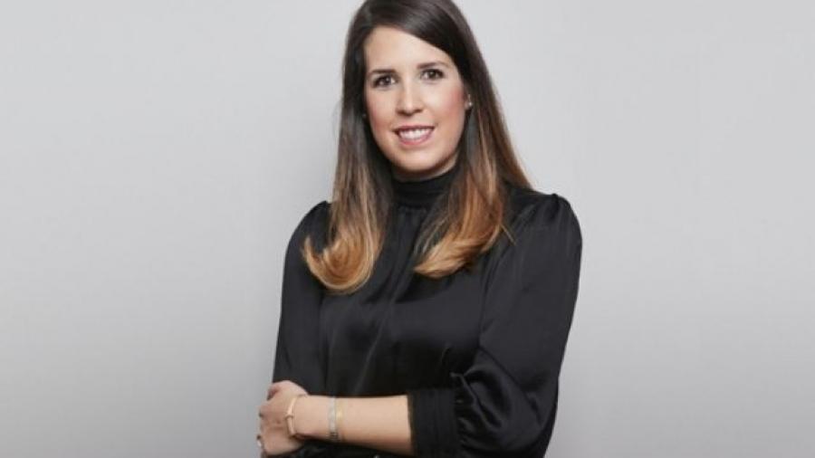 Beatriz del Hoyo, PR Manager de Pandora España