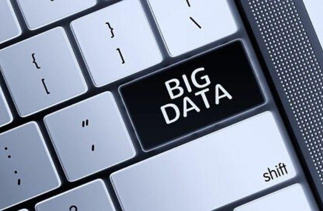 Máster en análisis de datos