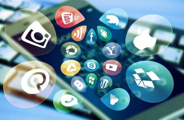 cómo aumentar la audiencia en redes sociales