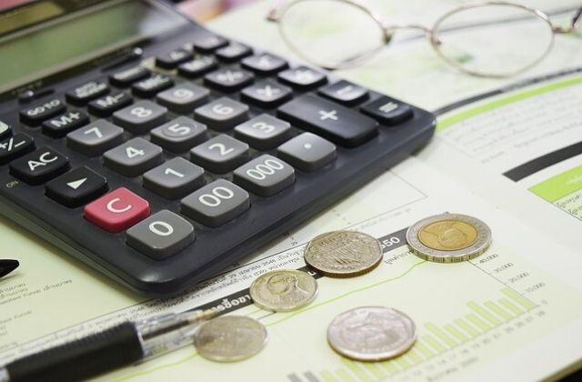 cómo optimizar costes financieros y de fabricación