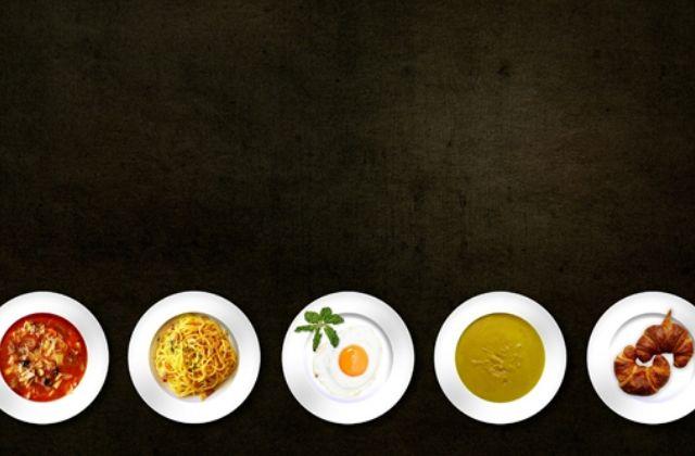 reservaciones en restaurantes en tiempos de Covid-19