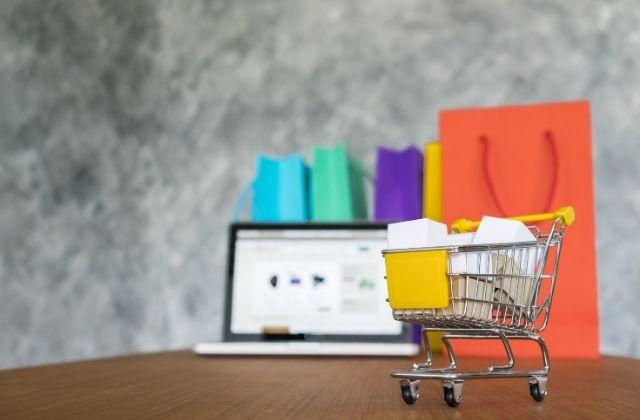 cómo tener un eCommerce en Chile