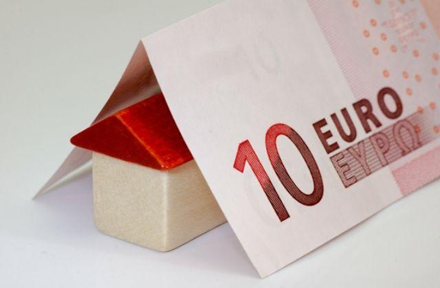 compra venta de casas en España