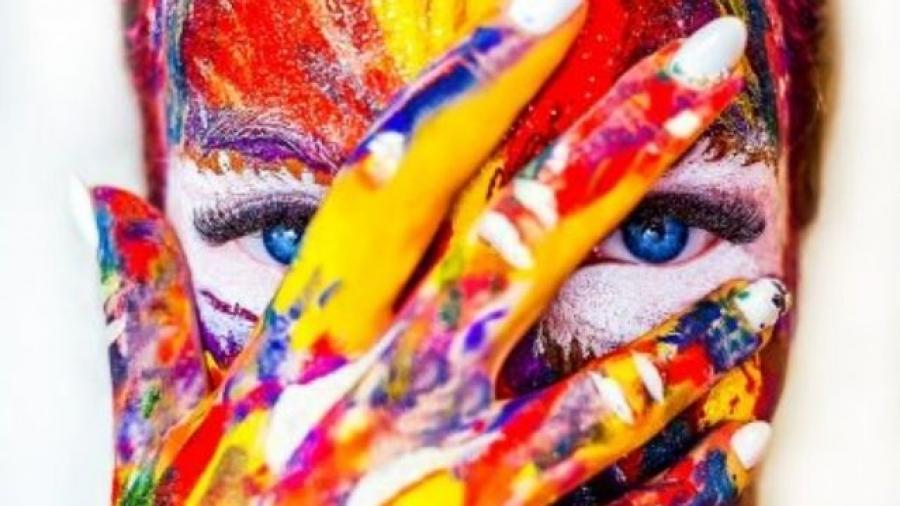 creatividad y tendencias creativas