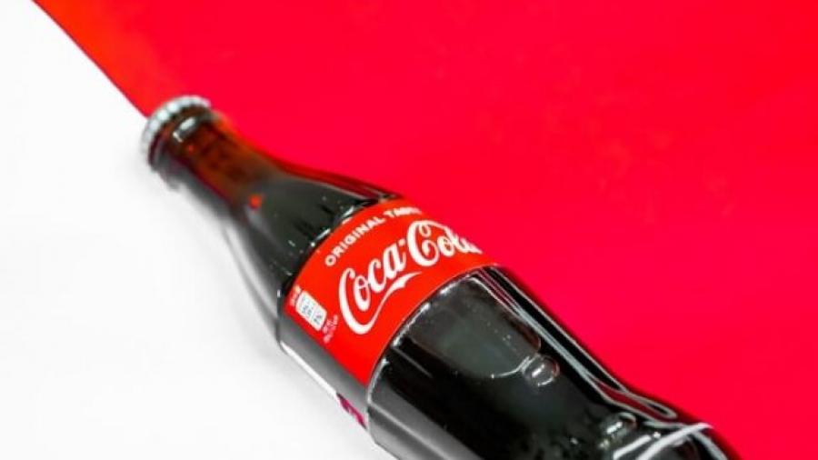 cuáles son las 7Ps de Coca Cola