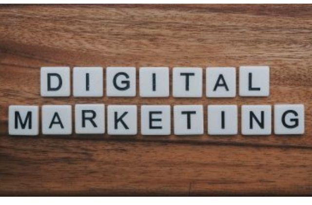 diseño de una estrategia de marketing para la recuperación económica