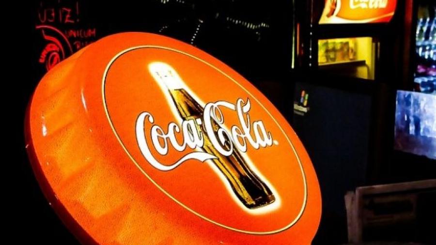 el marketing de coca-cola