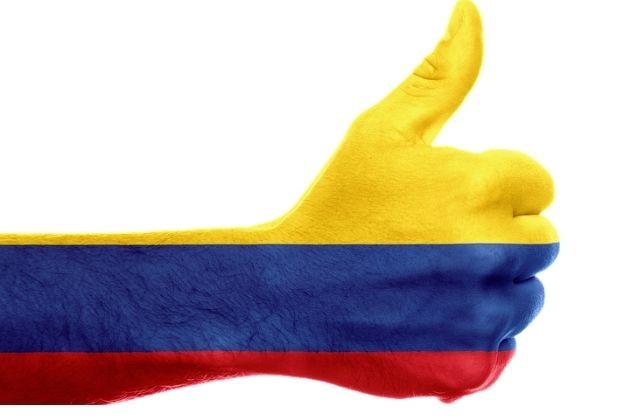 el mercadeo digital para las empresas colombianas