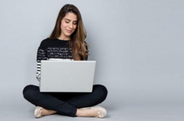 el talento femenino en las empresas
