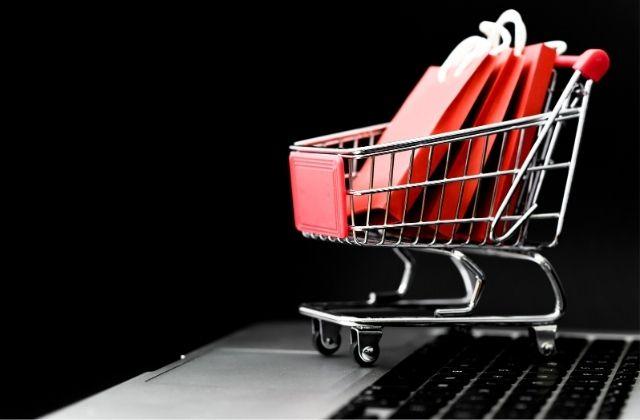 evolución del eCommerce en Chile