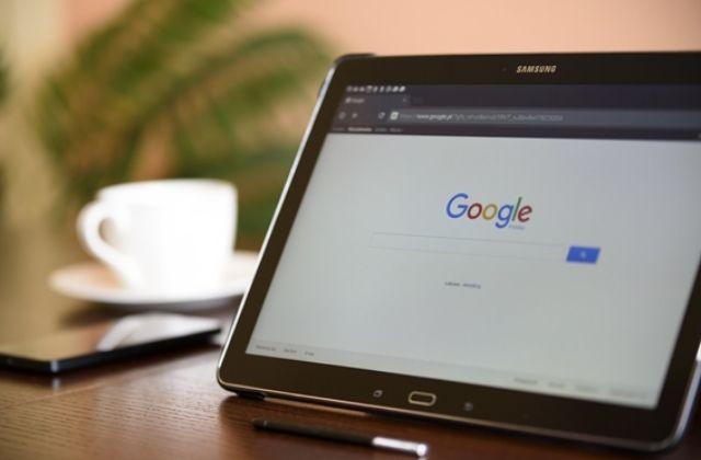 los buscadores de Internet más utilizados
