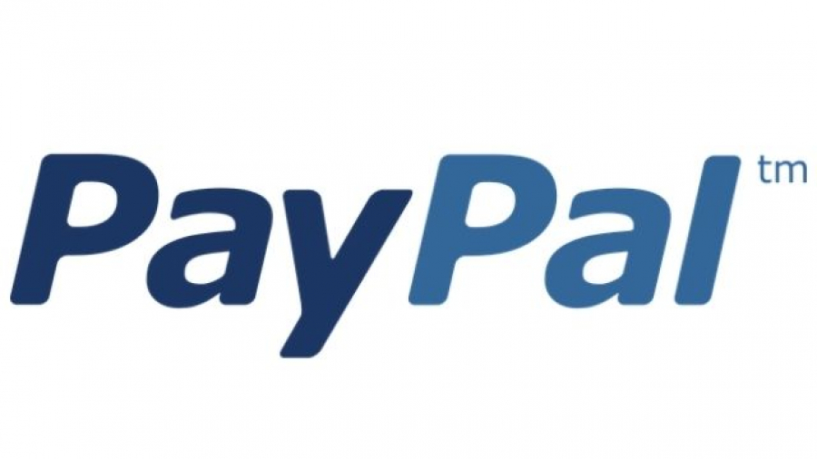métodos de pago online más usados en España en 2020
