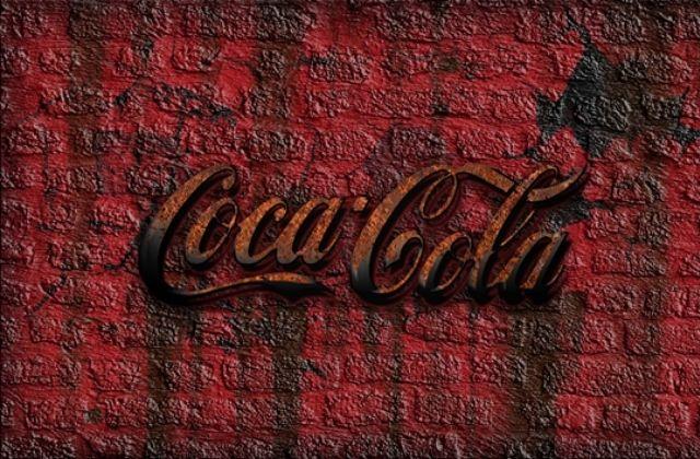 el marketing mix de Coca-Cola