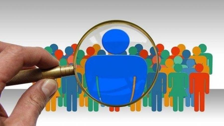 modelos de negocios personalizados