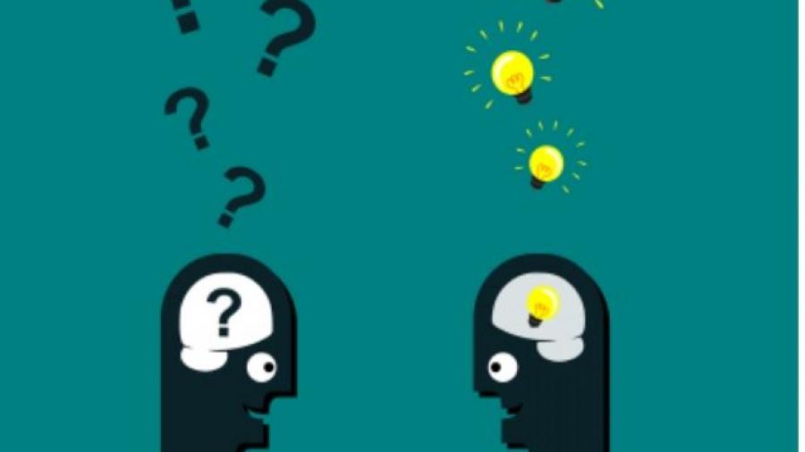 nuevas estrategias para pymes y emprendedores