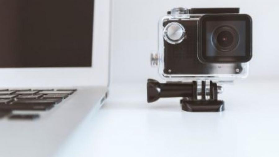 programas de edición de vídeo gratuitos